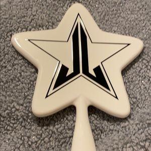Jeffree Star special Halloween mirror